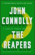 The Reapers, Volume 7: A Charlie Parker Thriller