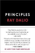 Principles Life & Work