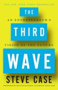 Third Wave Life in a Disrupted Age