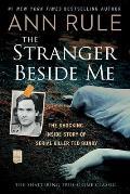 Stranger Beside Me
