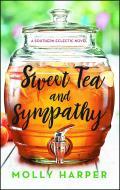 Sweet Tea & Sympathy
