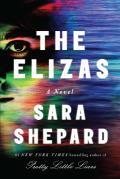 Elizas A Novel