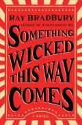 Something Wicked This Way Comes Greentown Book 2