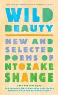 Wild Beauty New & Selected Poems