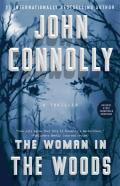 Woman in the Woods A Thriller