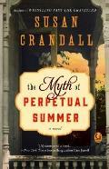 Myth of Perpetual Summer