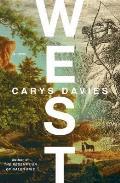 West A Novel
