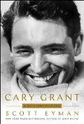 Cary Grant A Brilliant Disguise