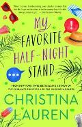 My Favorite Half Night Stand