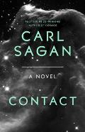 Contact A Novel