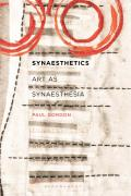 Synaesthetics: Art as Synaesthesia
