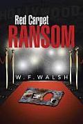 Red Carpet Ransom