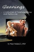Gleanings: A Collection of Teaching Stories and Reflections