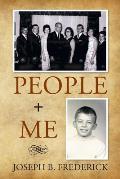 People + Me