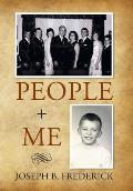 People ] Me