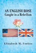 An English Rose