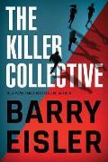 Killer Collective