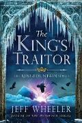 Kings Traitor