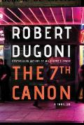 7th Canon