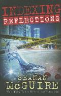 Indexing Reflections Book 2
