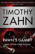 Pawns Gambit & Other Stratagems