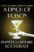 A Pinch of Poison