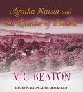Agatha Raisin & the Quiche of Death