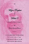 The Major Prophets of the Bible: In Metered Rhyme, Volume 4