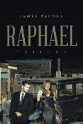 Raphael: Trilogy