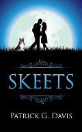 Skeets