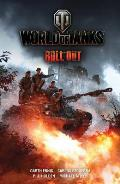 World Of Tanks 01 Roll Out