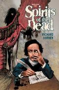 Spirits of the Dead 2nd Edition