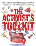 The Activists Toolkit