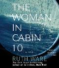 Woman in Cabin Ten