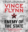Enemy of the State, Volume 14