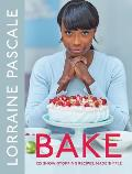 Bake 125 Show Stopping Recipes Made Simple