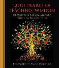 1001 Pearls of Teachers Wisdom Quotations on Life & Learning