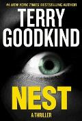 Nest A Thriller