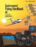 Instrument Flying Handbook FAA H 8083 15b