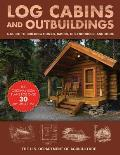 Log Cabins & Outbuildings