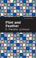 Flint and Feather