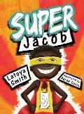 Super Jacob