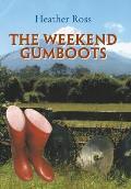 The Weekend Gumboots