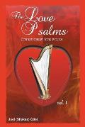 The Love Psalms