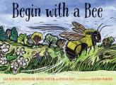 Begin with a Bee