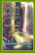 Secrets of the Hidden Valley