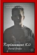 Replacement Kid