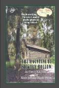 The Haunting of Hickory Hollow