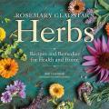 Cal20 Rosemary Gladstars Herbs Wall Calendar