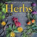 Rosemary Gladstar's Herbs Wall Calendar 2021